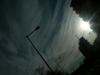 Sany4071_2